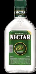 Aguardiente Nectar Club Sin Azucar