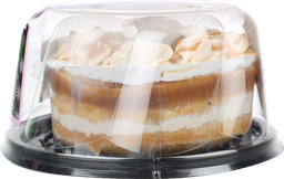 Torta Candies & Cookies De Tres Leches