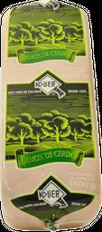 Jamon De Cerdo Koller