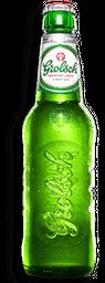 Cerveza Grolsch Botella 330Ml