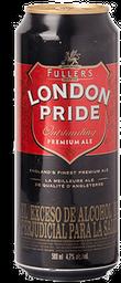 Cerveza London Pride Fuller's