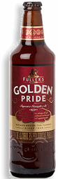 Cerveza Golden Pride Fuller's