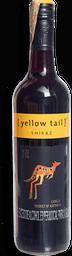 Vino Yellow Tail