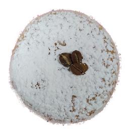Donut de Capuchino