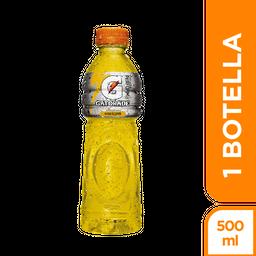 Gatorade Maracuya Pet x 500 ml