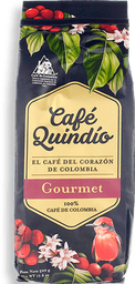 Cafe Quindio Excelso