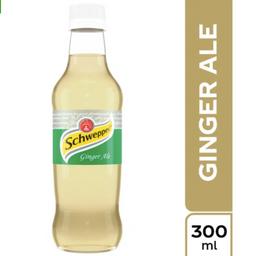 Ginger Ale 300ml