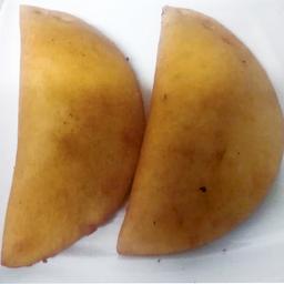 Empanada Pequeña