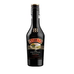 Baileys 375 ml