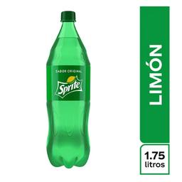 Sprite 1.7 L