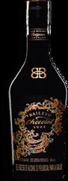 Crema De Whisky Baileys Chocolate Luxe 500Ml