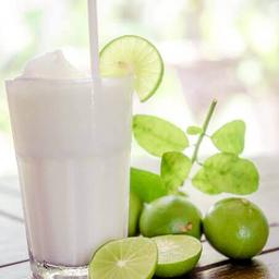 Limonada de Coco o Cereza