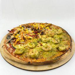 Pizza Camorra