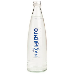Agua Nacimiento 300ml