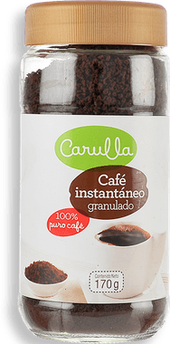 6757394dc Cafe Granulado a domicilio en Colombia - Rappi