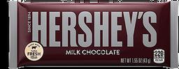 Chocolate Hershey'S