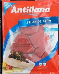 Antillana Atun