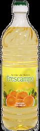 Aceite Frescampo