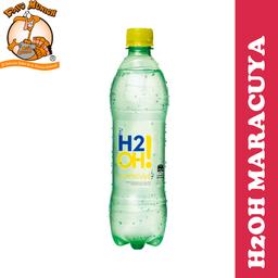 H2OH! Maracuyá 500 ml
