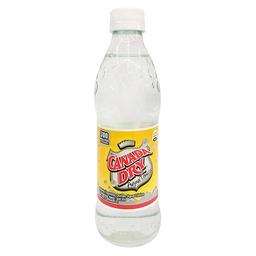 Tónica 300 ml