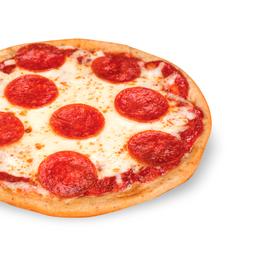 """Pizza Personal """"Clásicas y Gourmet"""""""
