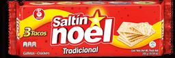Saltin Noel Extralargo