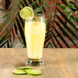 Limonada Natural 250 ml