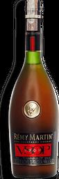 Cognac Remy Martin