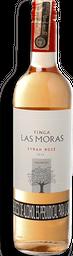 Vino Las Moras