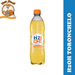 H2OH! Toronchelo 500 ml