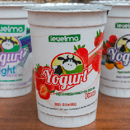 Combo Yogurt Vaso (6 Sabores)