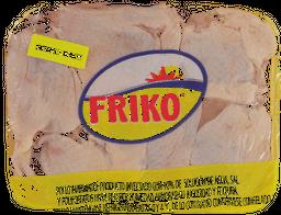 Cortes Friko Hf