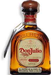 Tequila Reposado Don Julio 750ML