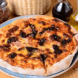 Pizza Alighieri Grande