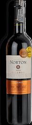 Vino Norton