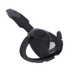 Audifono Gamer Trust Gxt 320 Bluetooth