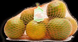 Naranja en Malla Taeq