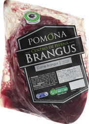 Brangus Pomona