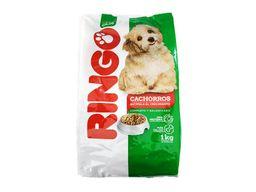 Alimento Cachorros Ringo 1 U