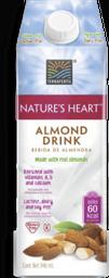 Bebida Almendra 946 Ml