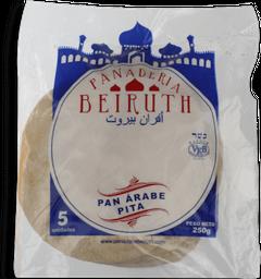 Pan Beiruth