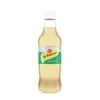 Schweppes GingerAle  300 ml