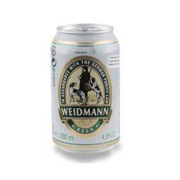 Weidmann  330 ml