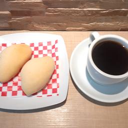 Desayuno Practico Especial 2