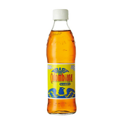Colombiana 330ml
