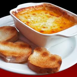 Lasagna Bristow