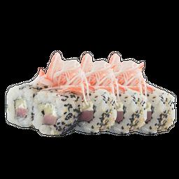 Kamaguro Roll