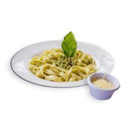 Pasta Fetuccini