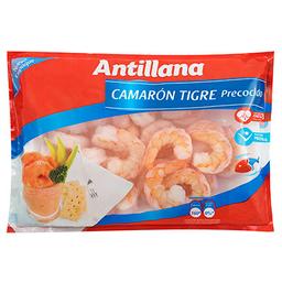 Antillana Camarones