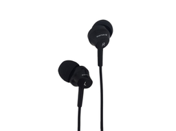 Audifono Esenses Microfono 3.5 Marca: Esenses